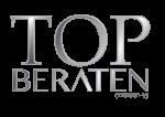 Top Beraten Logo