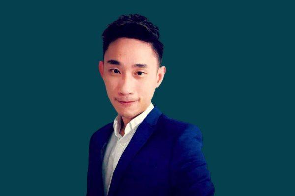 John_Chan_Profile_Pic_(2